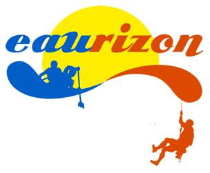 Eaurizon, Canoë-Kayak, Paddle, Canyoning, Rafting, Hydrospeed, Escalade et Spéléologie
