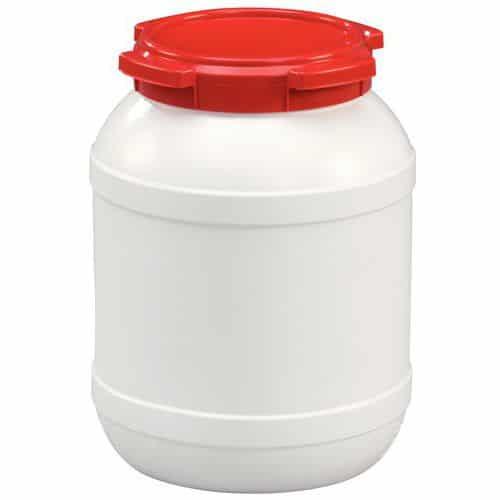 Bidon étanche Curver 26 litres