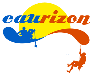 Eaurizon,Canyoning, Canoe-Kayak, Stand up Paddle, Climbing, Via Corda, Caving, Archery