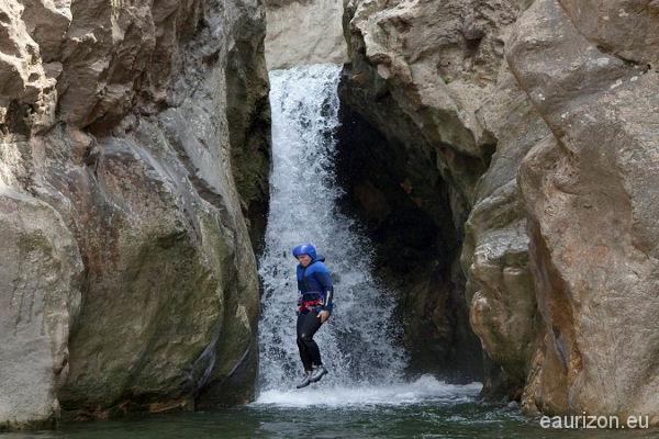 canyoning-aude-canyon-de-termes-clue-du-terminet